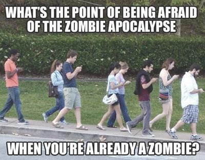 ZombiesCellPhone01c